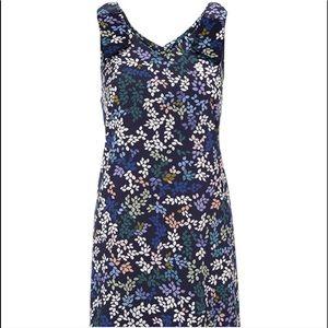 Cabi Cinco Dress, Size, Medium